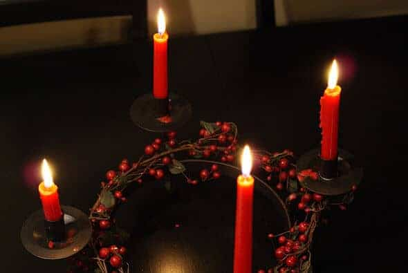 advent-sundays-family-christmas-traditions