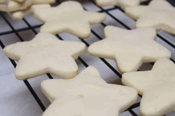 rp_sugar-cookies.JPG