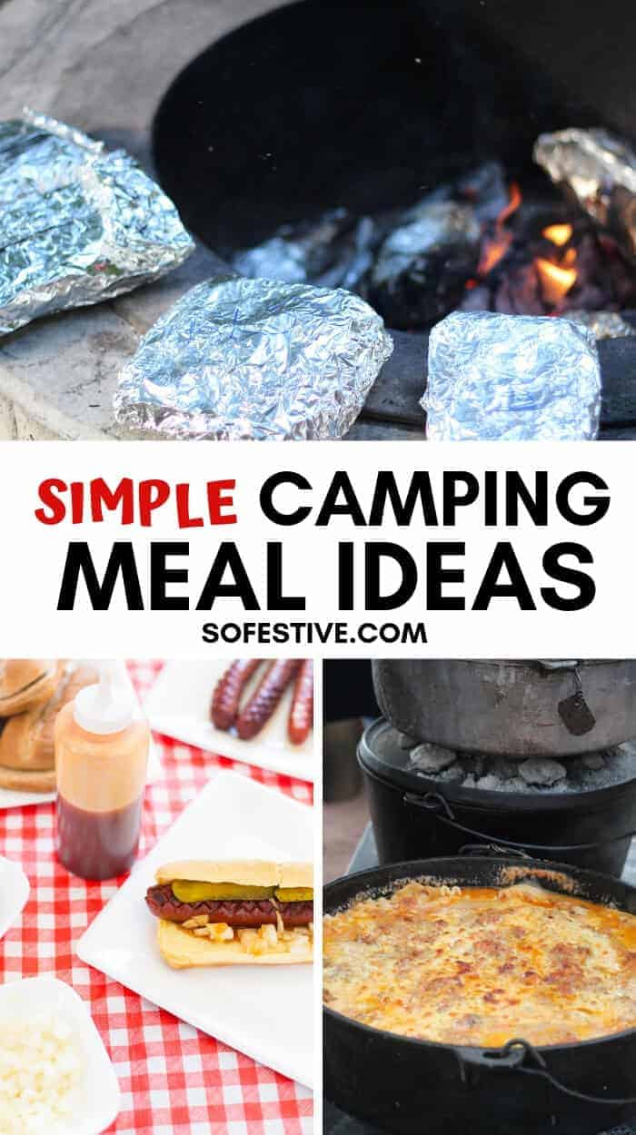 easy-camping-meals-camping-ideas