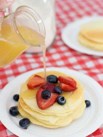 homemade-buttermilk-syrup-recipe