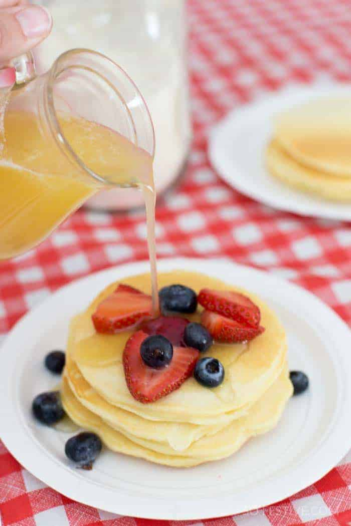 homemade-buttermilk-syrup-recipe