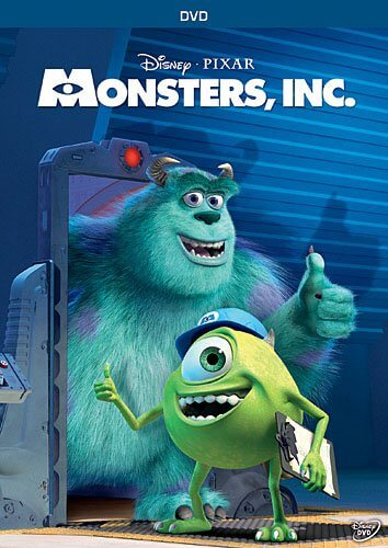 monsters-inc-halloween-movie