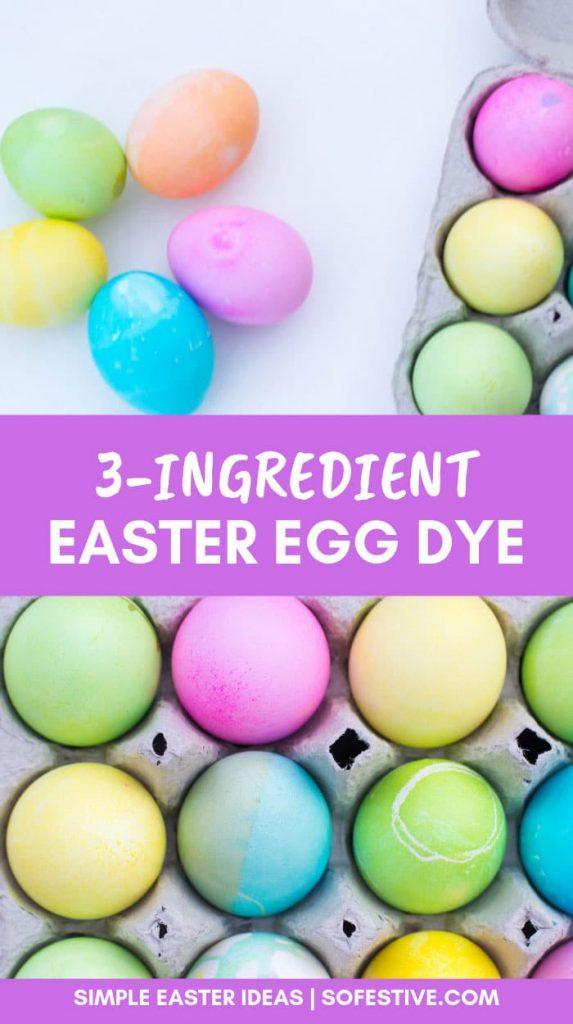 3-ingredient-homemade-Easter-Egg-Dye-Recipe