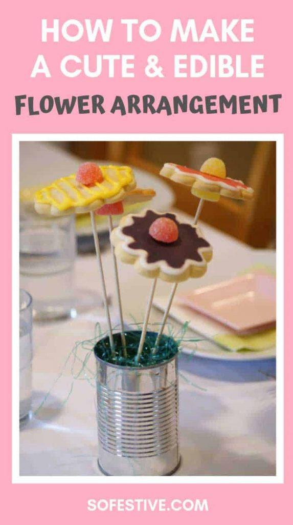 DIY-Edible-Arrangement--Easter-Centerpiece