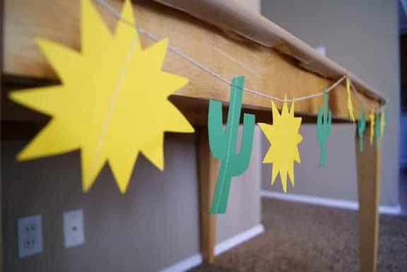 cactus-party-banner-cinco-de-mayo