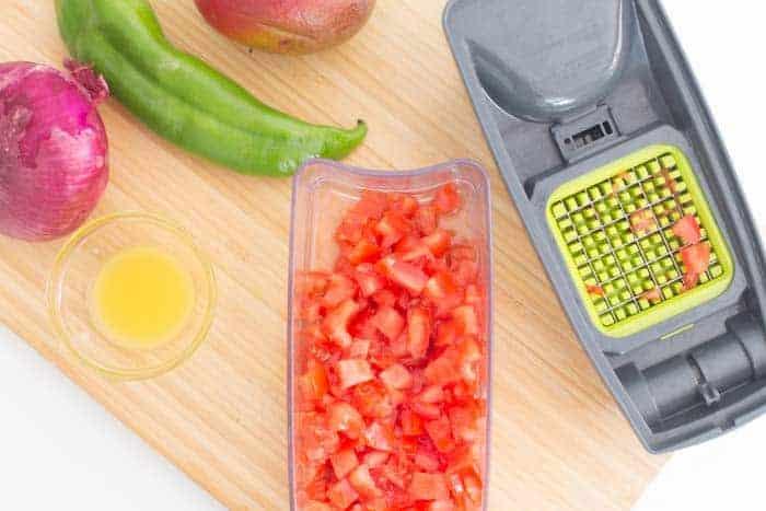 easy-mango-salsa-recipe