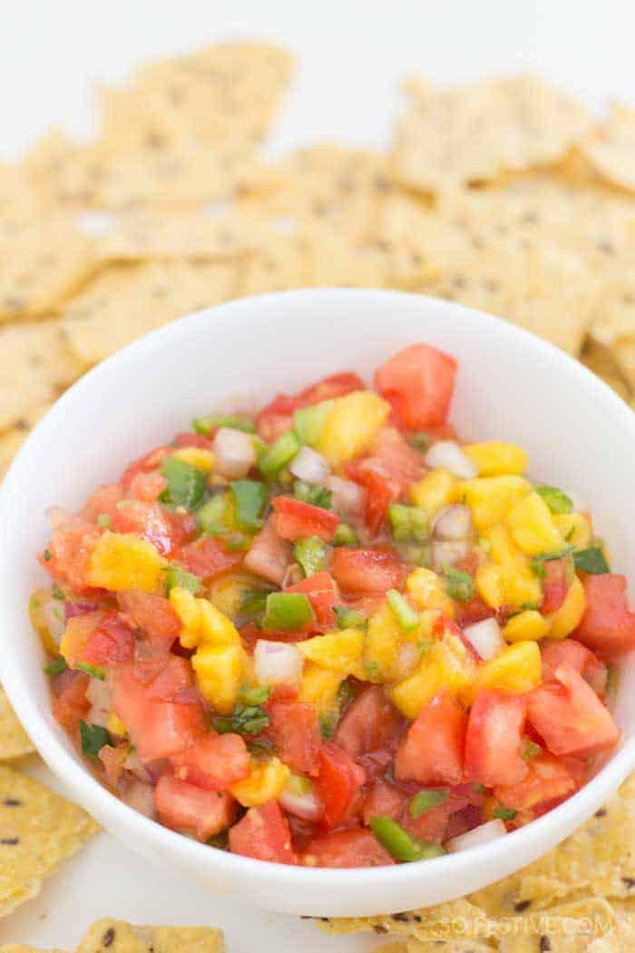 mango-cilantro-salsa-recipe
