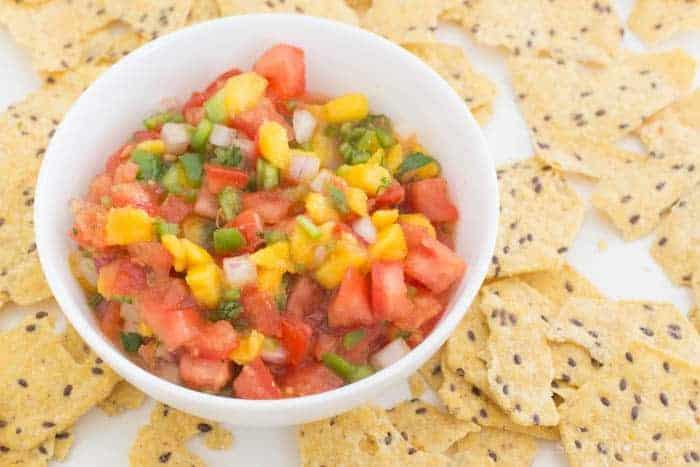 mango-salsa-7