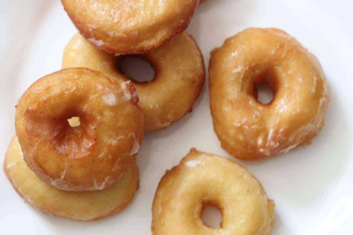 how-to-make-spudnuts-homemade-doughnut-recipe