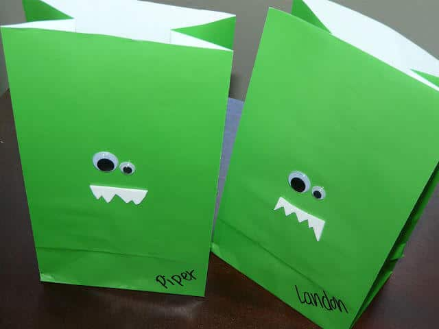 monster-party-favor-bags