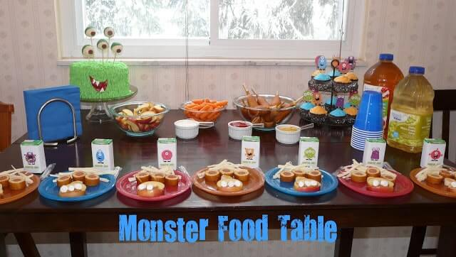 monster-party-food-ideas