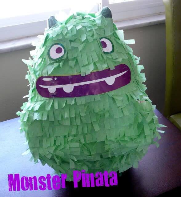 monster-pinata-monster-party