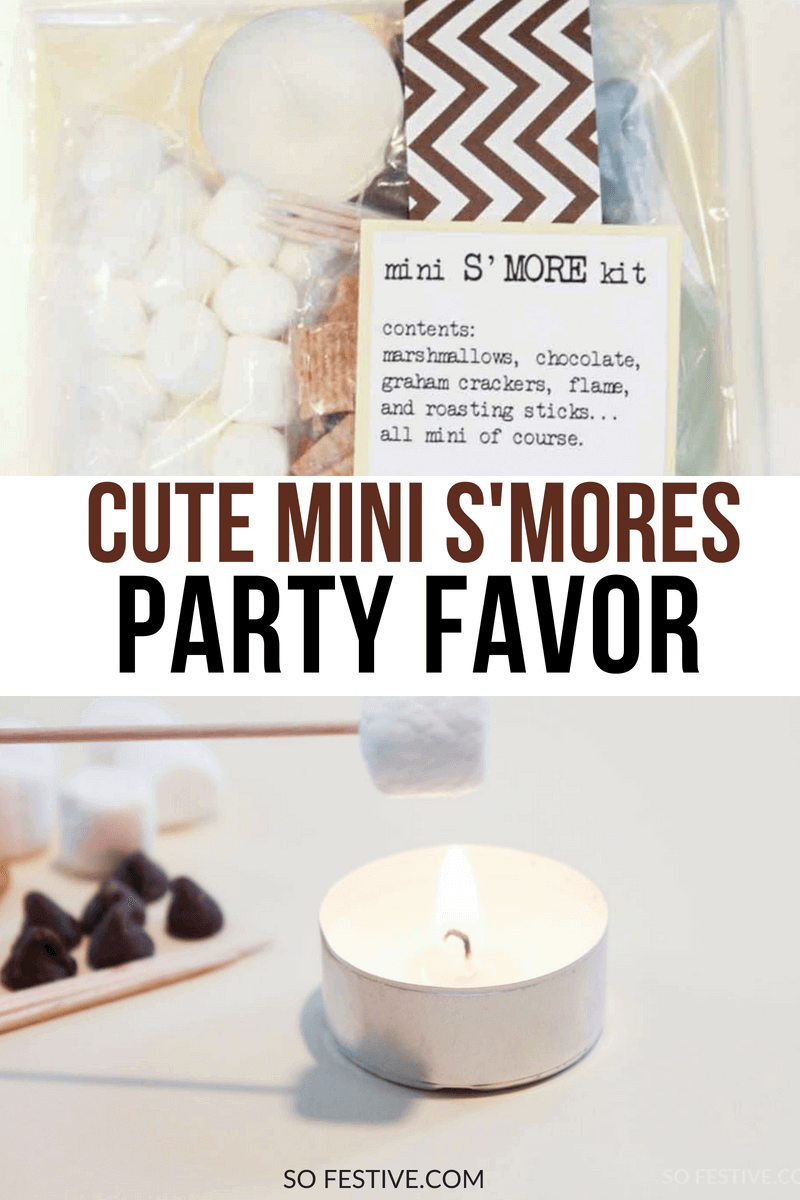 MINI-SMORES-KITS-PARTY-FAVOR-IDEA