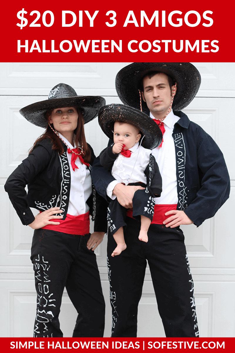 3-AMIGOS-COSTUMES-FAMILY-HALLOWEEN-COSTUMES