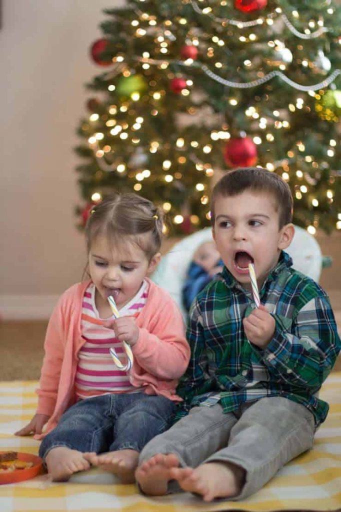 christmas-activities-15