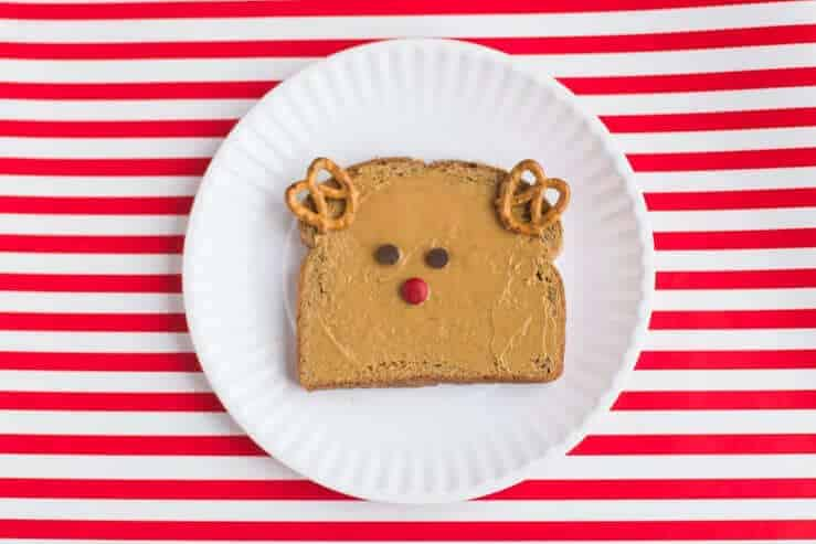 reindeer-toast-christmas-breakfast-1