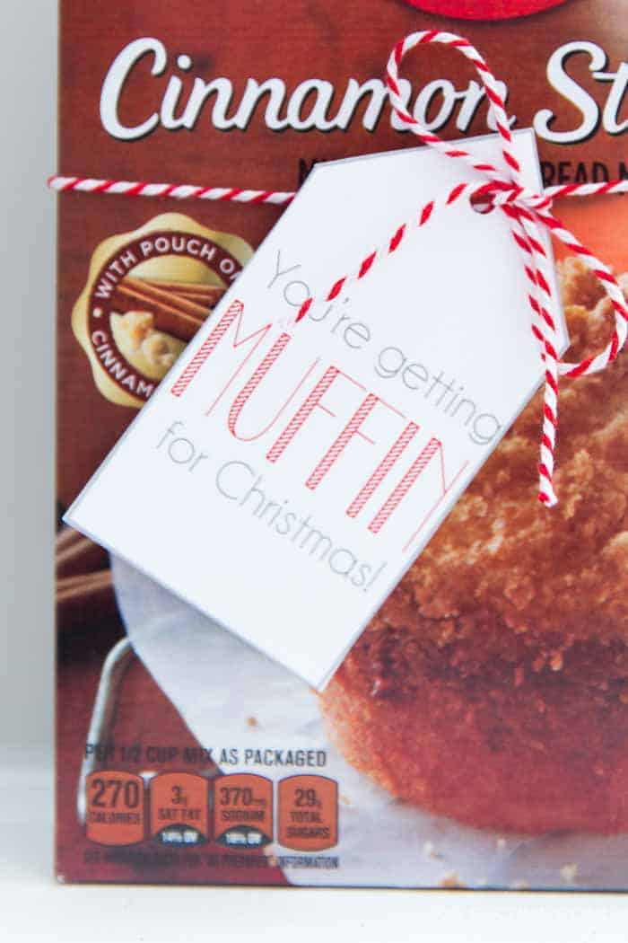 getting-muffin-christmas-neighbor-gift-idea