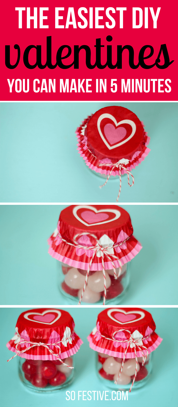 5-Minute-Baby-Food-Jar-Valentines