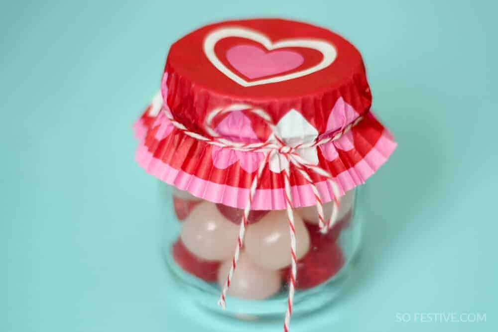 baby-food-jar-valentines