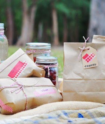 valentine-picnic-lunch-ideas