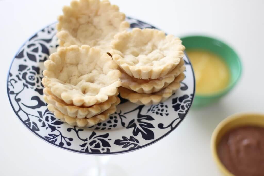 homemade-tarts