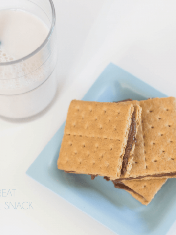 chocolate-graham-cracker