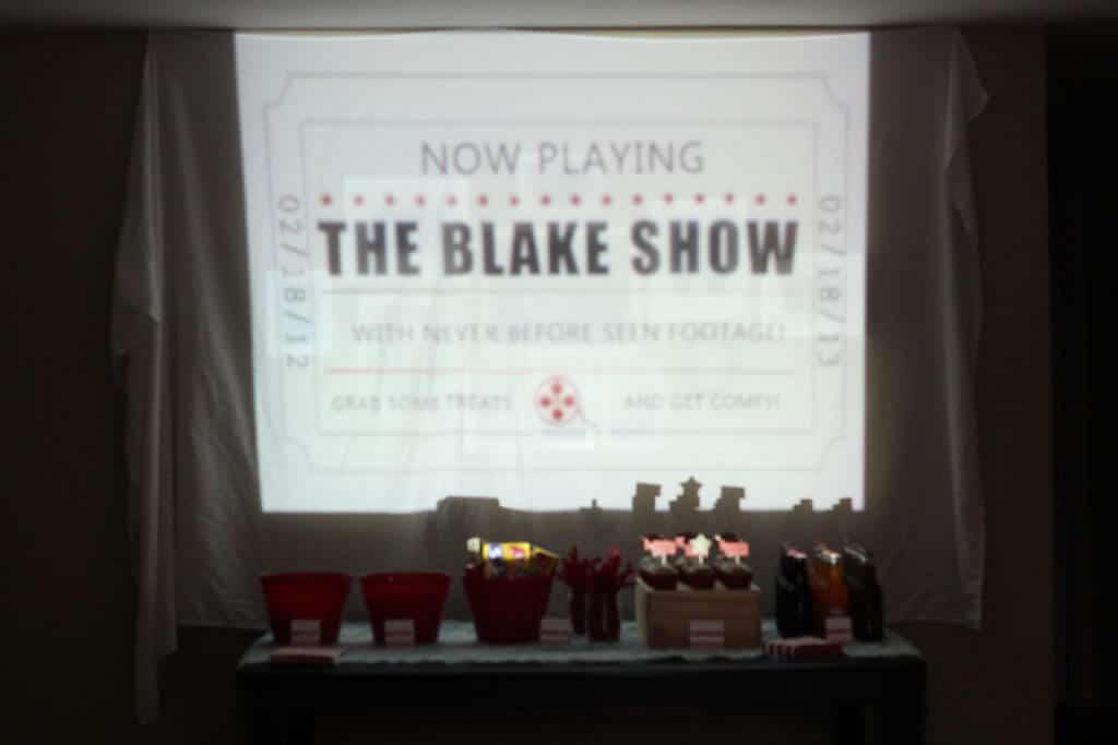 movie-theater-birthday-party
