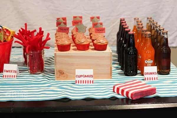 birthday-party-idea
