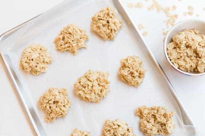 rice-krispie-treats-special-k-cookies