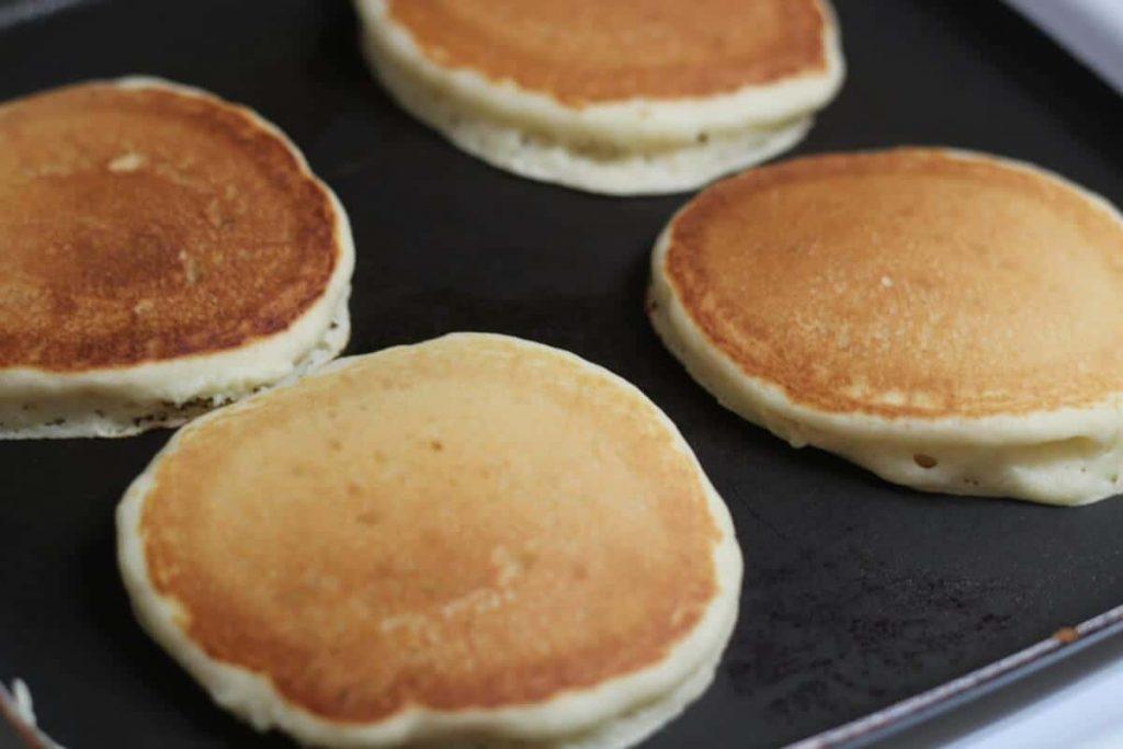pancake-mix-recipe