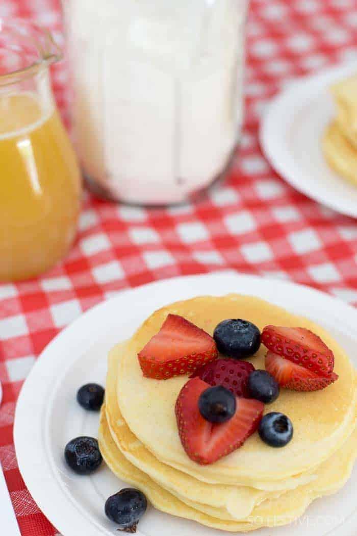 basic-pancake-mix-recipe