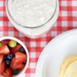 homemade-pancake-mix-recipe