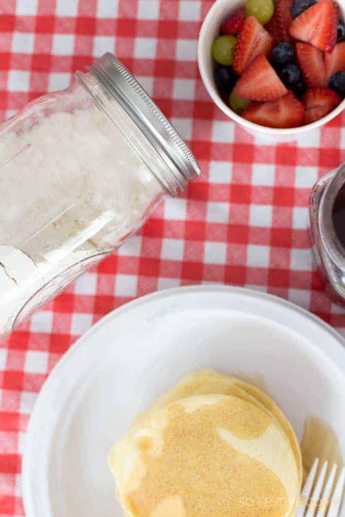 homemade-pancake-mix-recipe-2