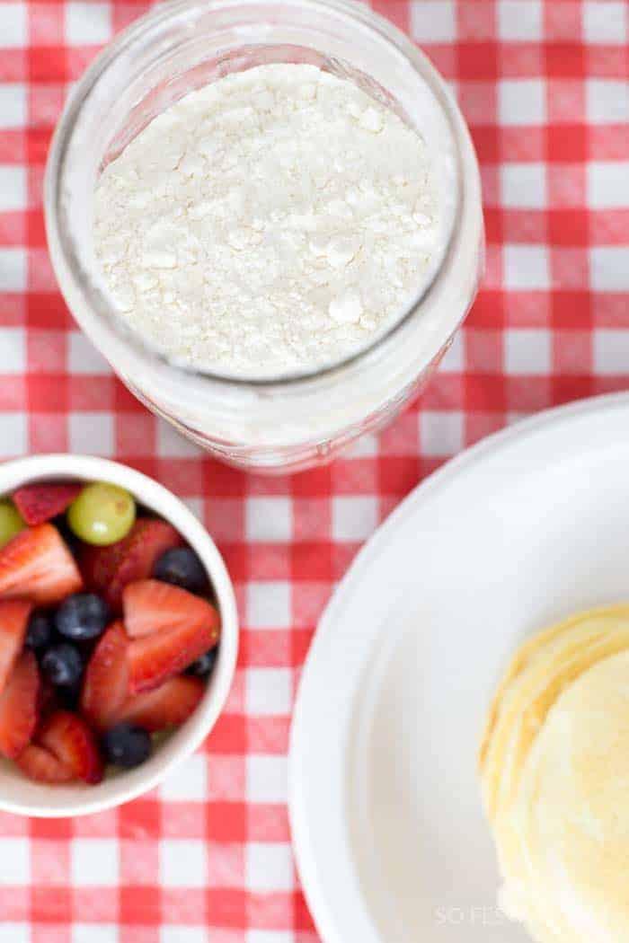 homemade-pancake-mix-recipe