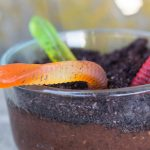 dirt-cup-pudding-oreos