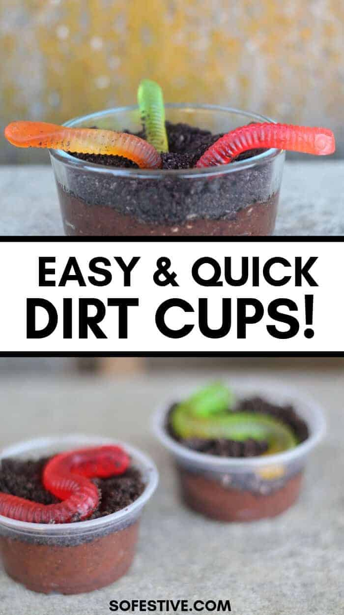 easy-dirt-cups-recipe