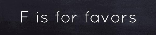 favors-01