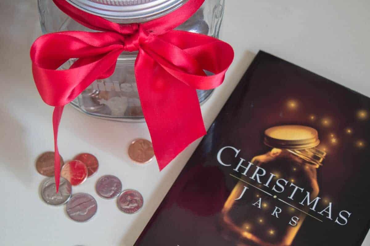 CHRISTMAS-JARS-TRADITION
