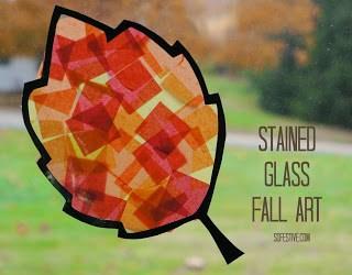 fall-art-for-kids
