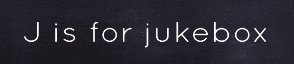 jukebox-01