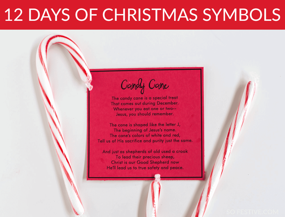 12-Days-of-Christmas-Symbols