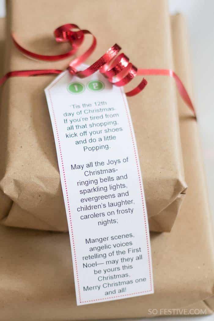 12-days-christmas-gift-ideas