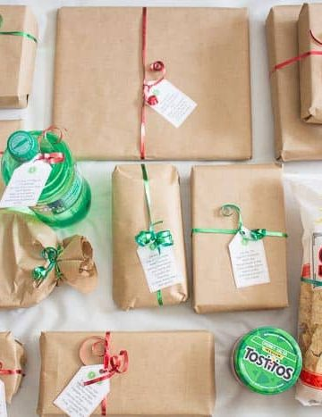 gifts-for-12-days-of-christmas-2