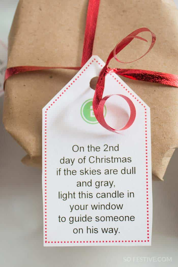 gifts-for-12-days-of-christmas