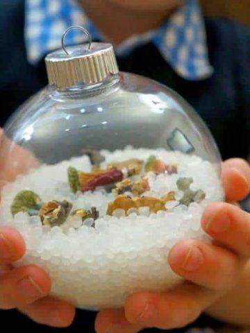 nativity-ornaments