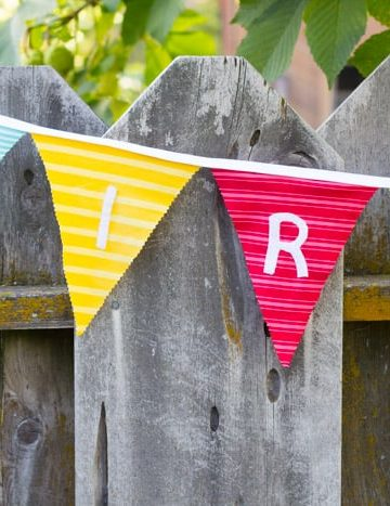 diy-fabric-birthday-banner-4