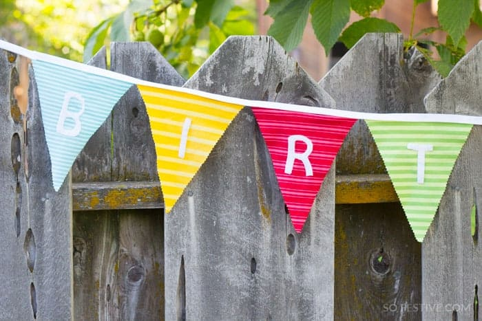 diy-fabric-birthday-banner-4