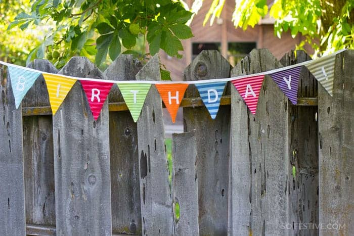 diy-fabric-birthday-banner