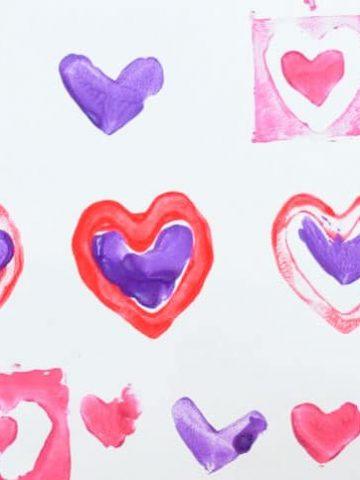 foam-stamps-valentine-day-craft
