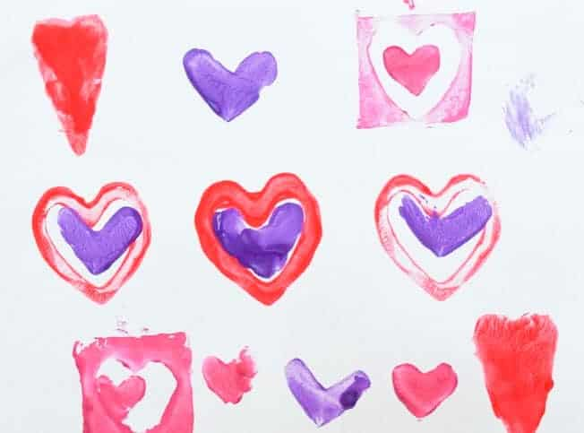 foam-stamps-valentine-day-craft